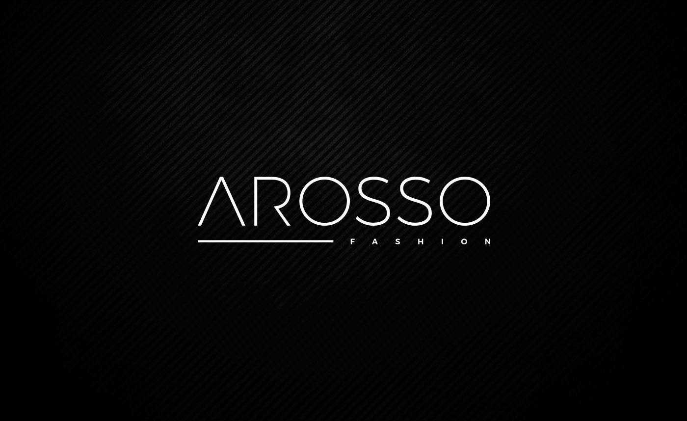 logo-arosso-black-white.jpg