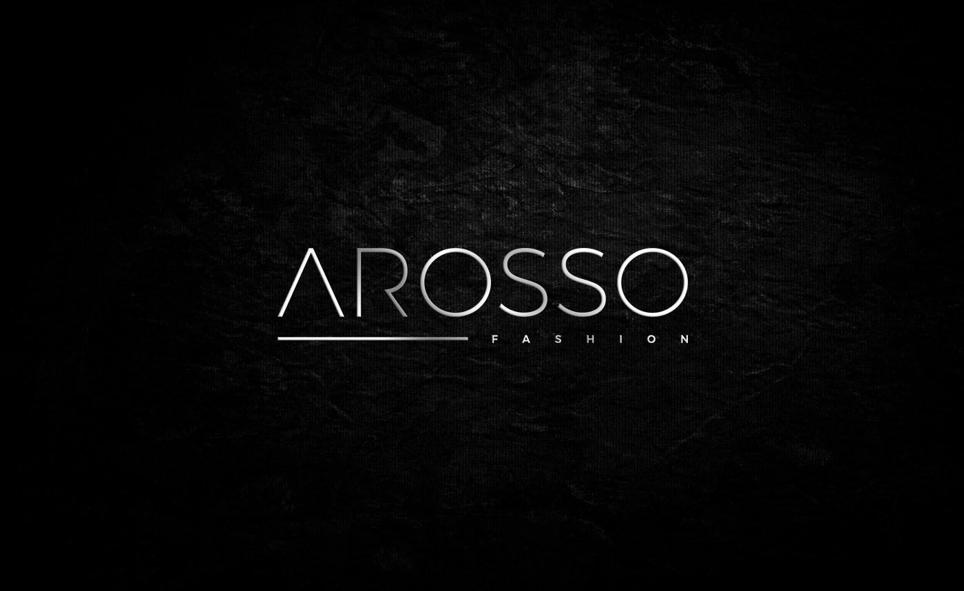 logo-arosso-color.jpg