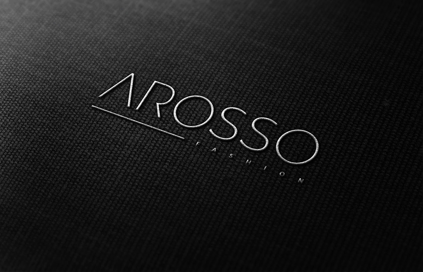 logo-arosso-stitch.jpg