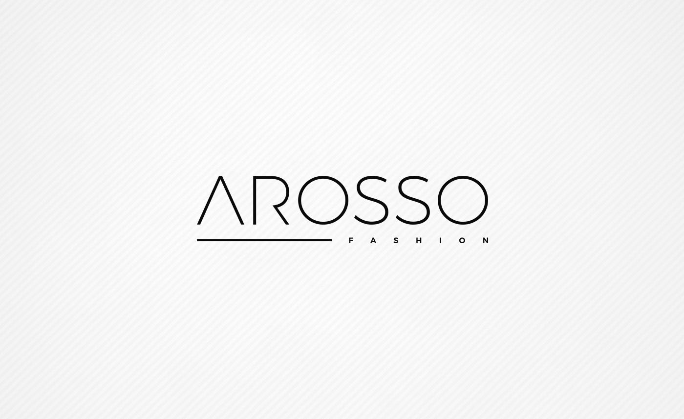 logo-arosso-white-black.jpg