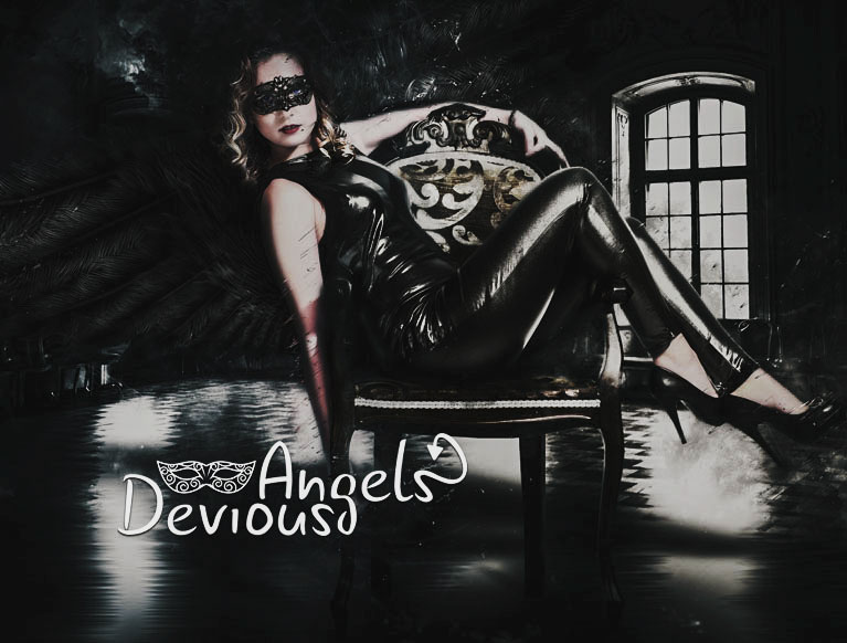 Devious Angels