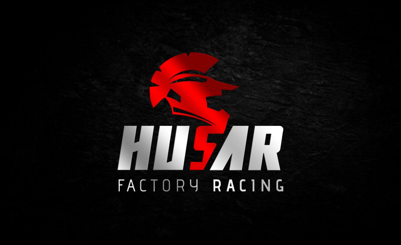 logo-husar-color-black.jpg
