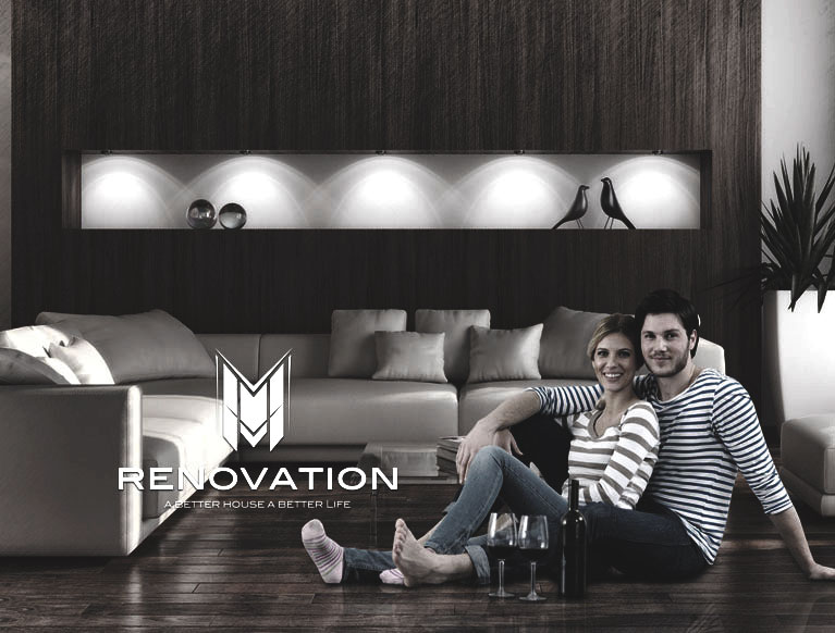 MM Renovatio